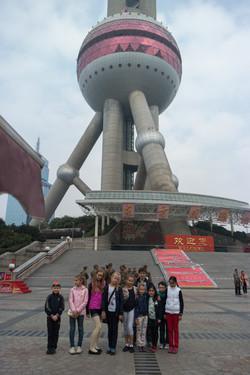 china_0867