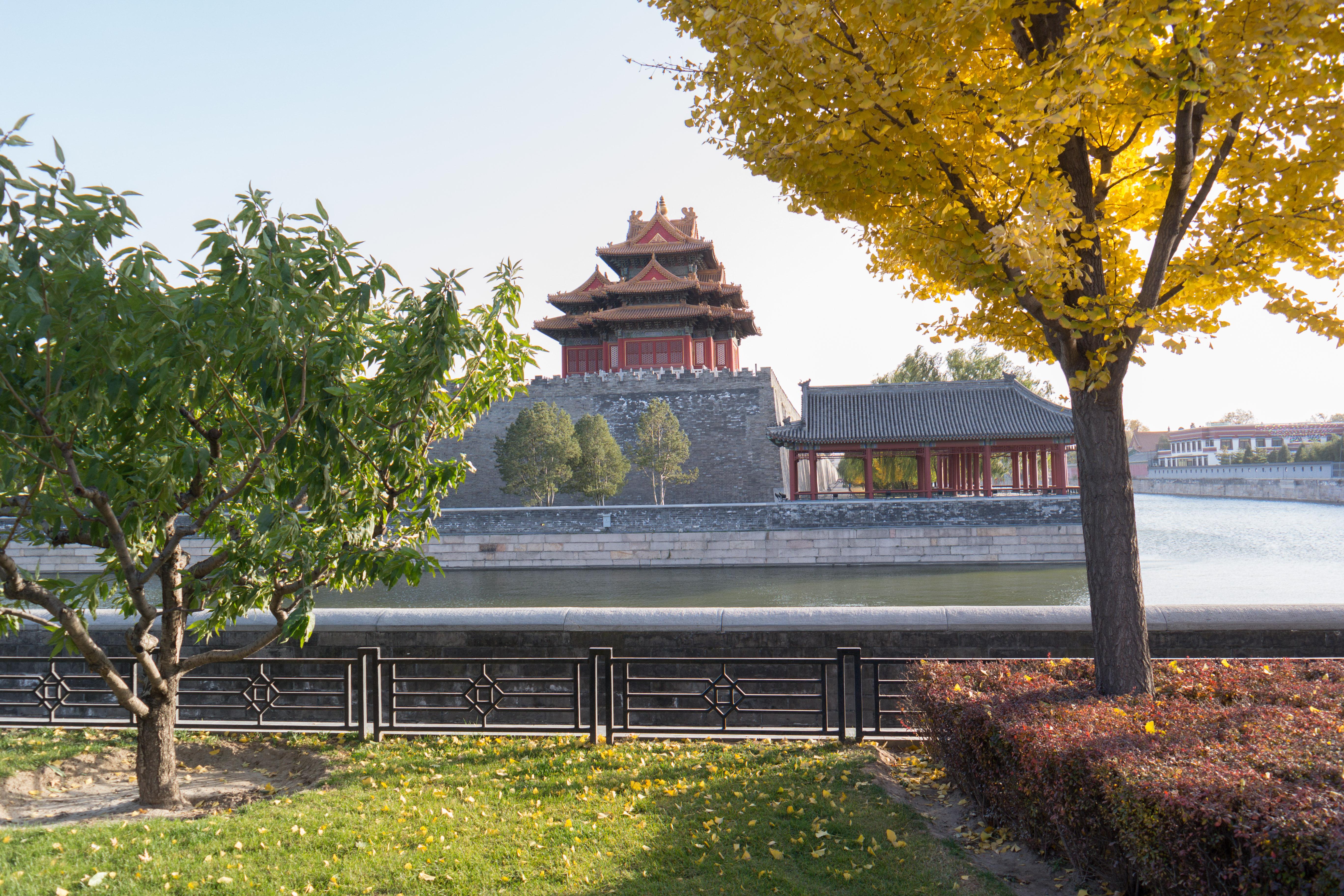 china_0754