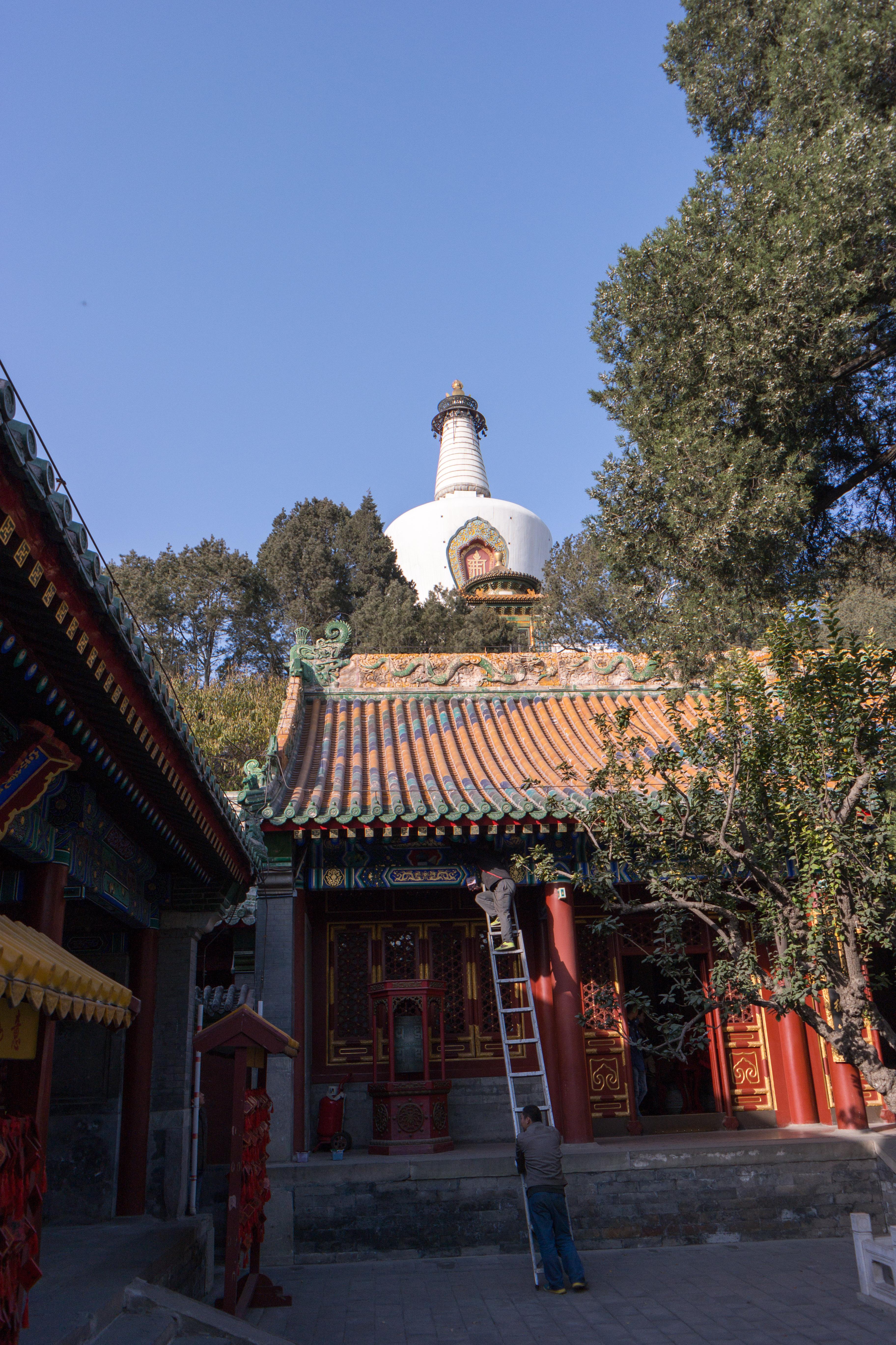 china_0722