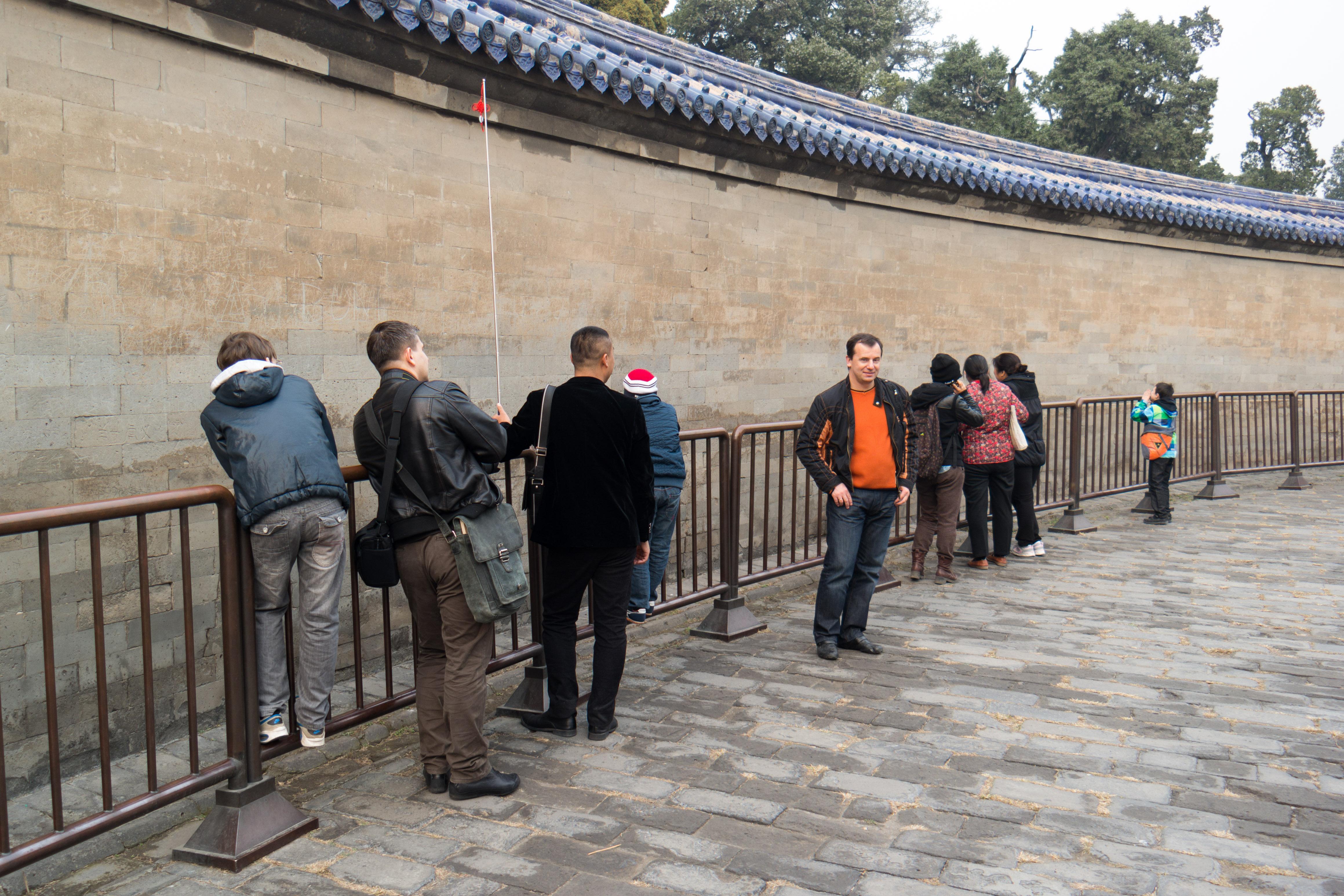 china_0590
