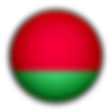 Flag of Belarus.png