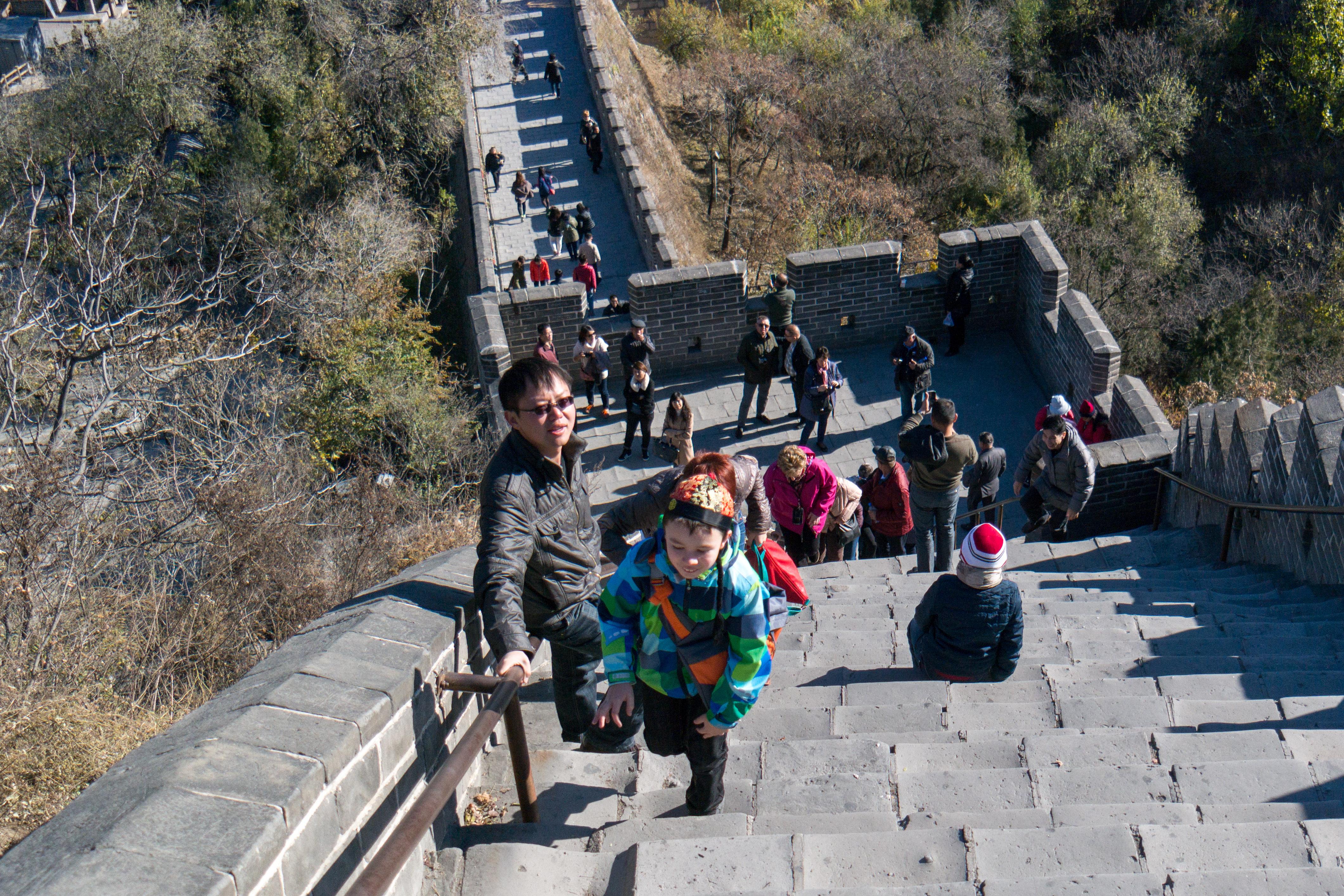 china_0773