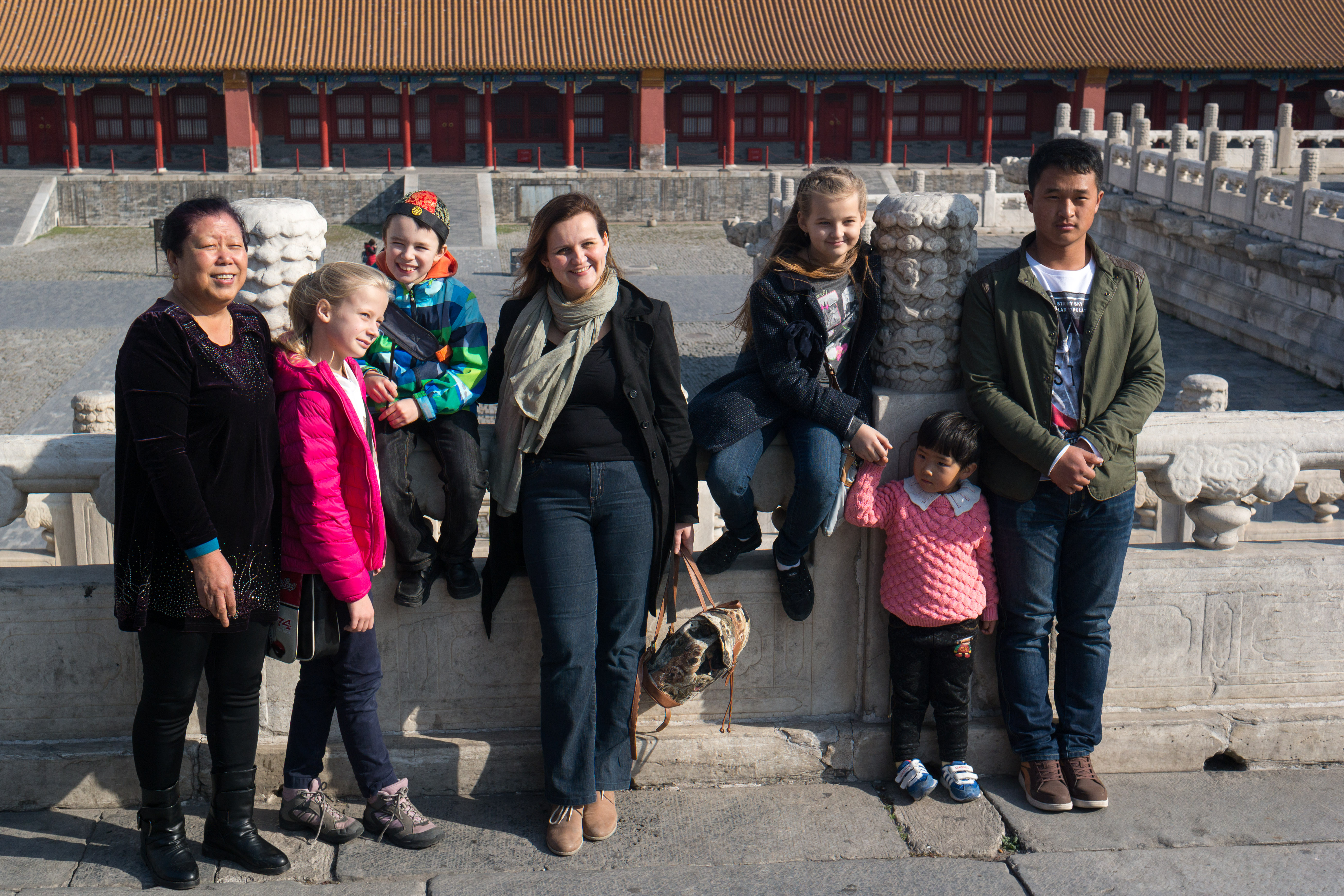 china_0670