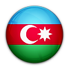 Flag of Azerbaijan.png