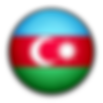 Flag of Azerbaijan.png