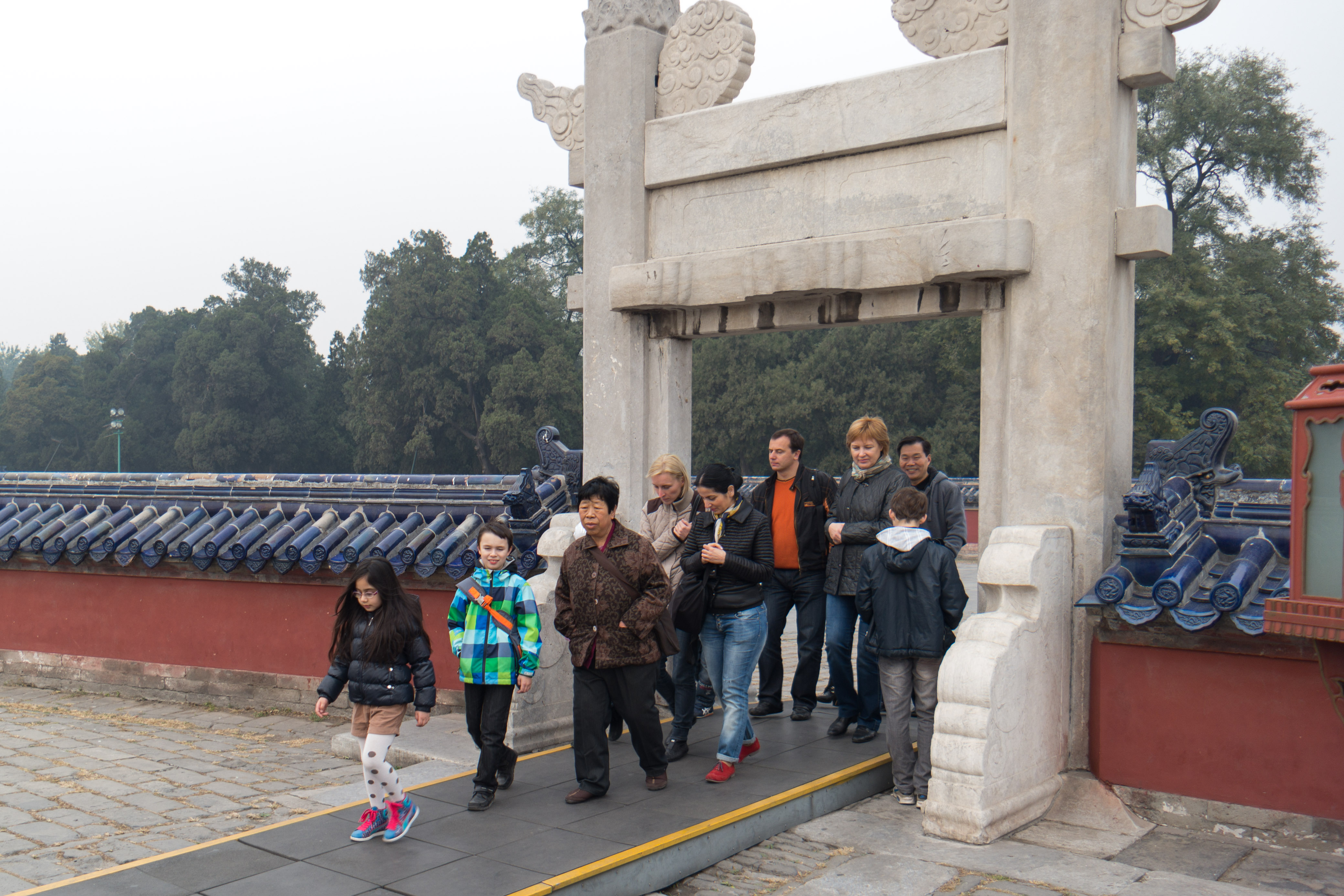china_0605