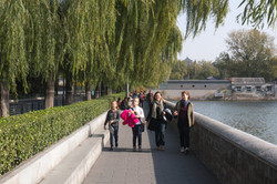 china_0666