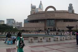 china_1106