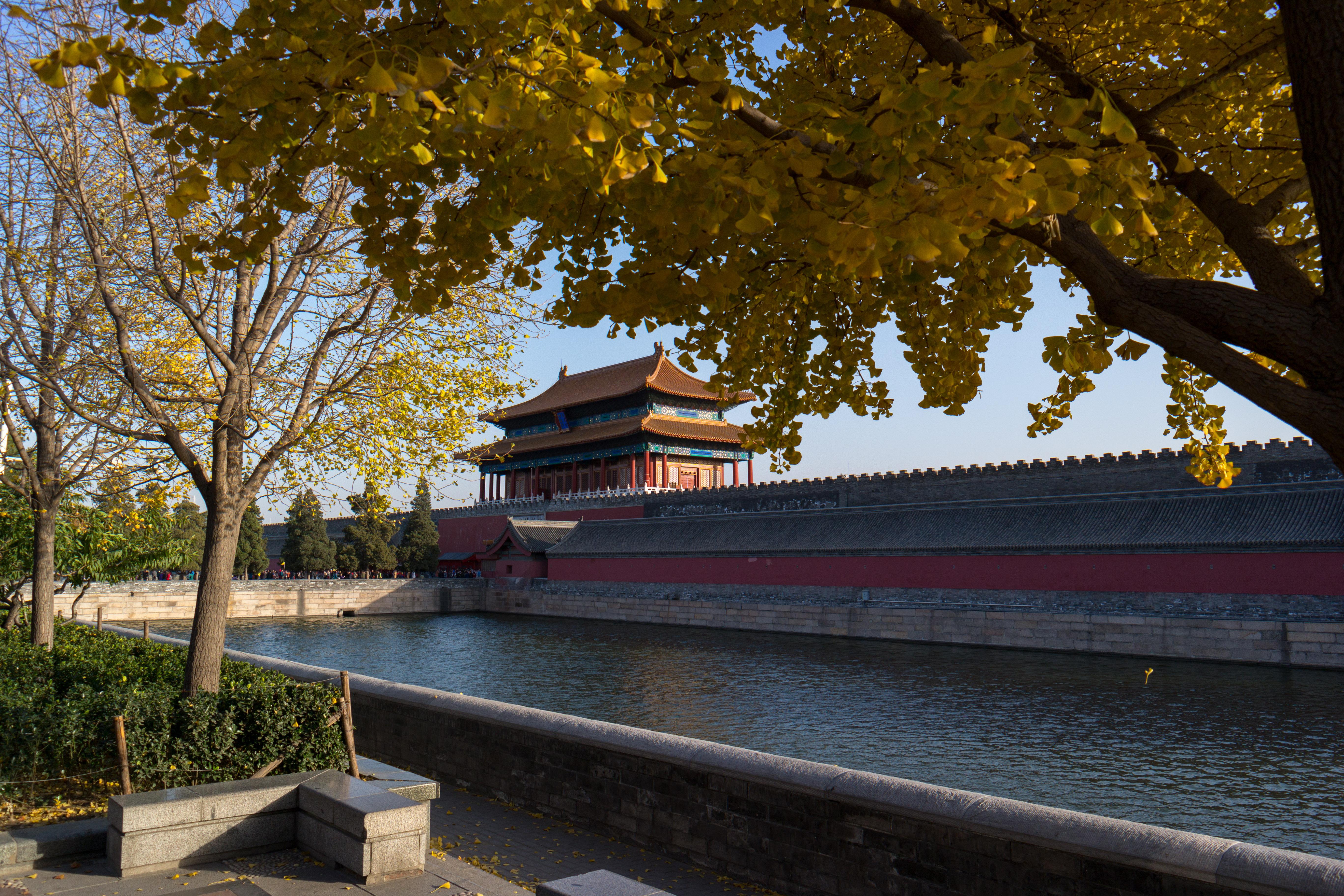 china_0762