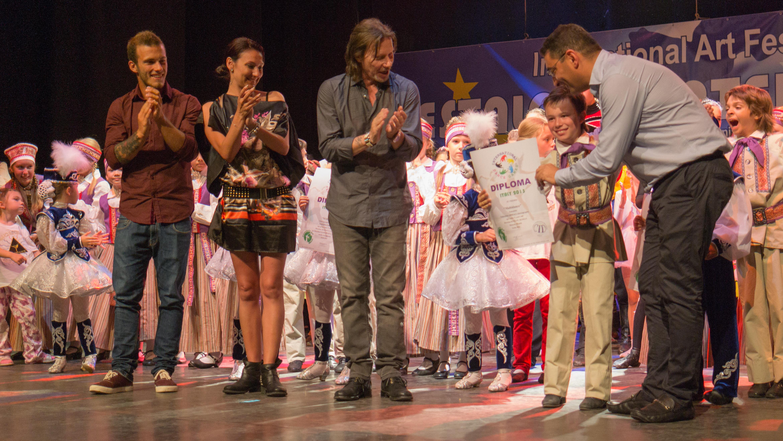 Italy2013-260