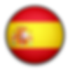 Flag of Spain.png