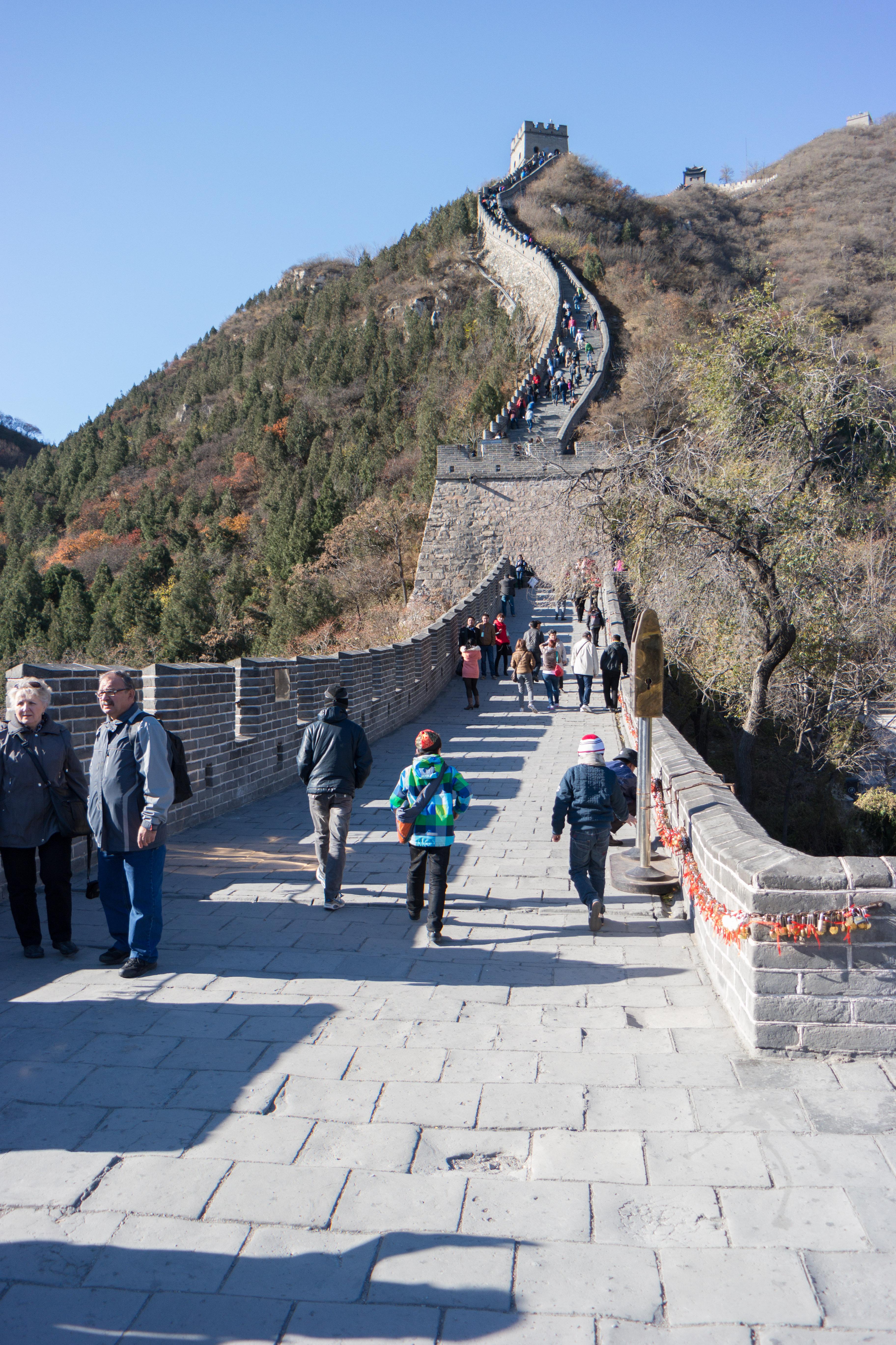 china_0771