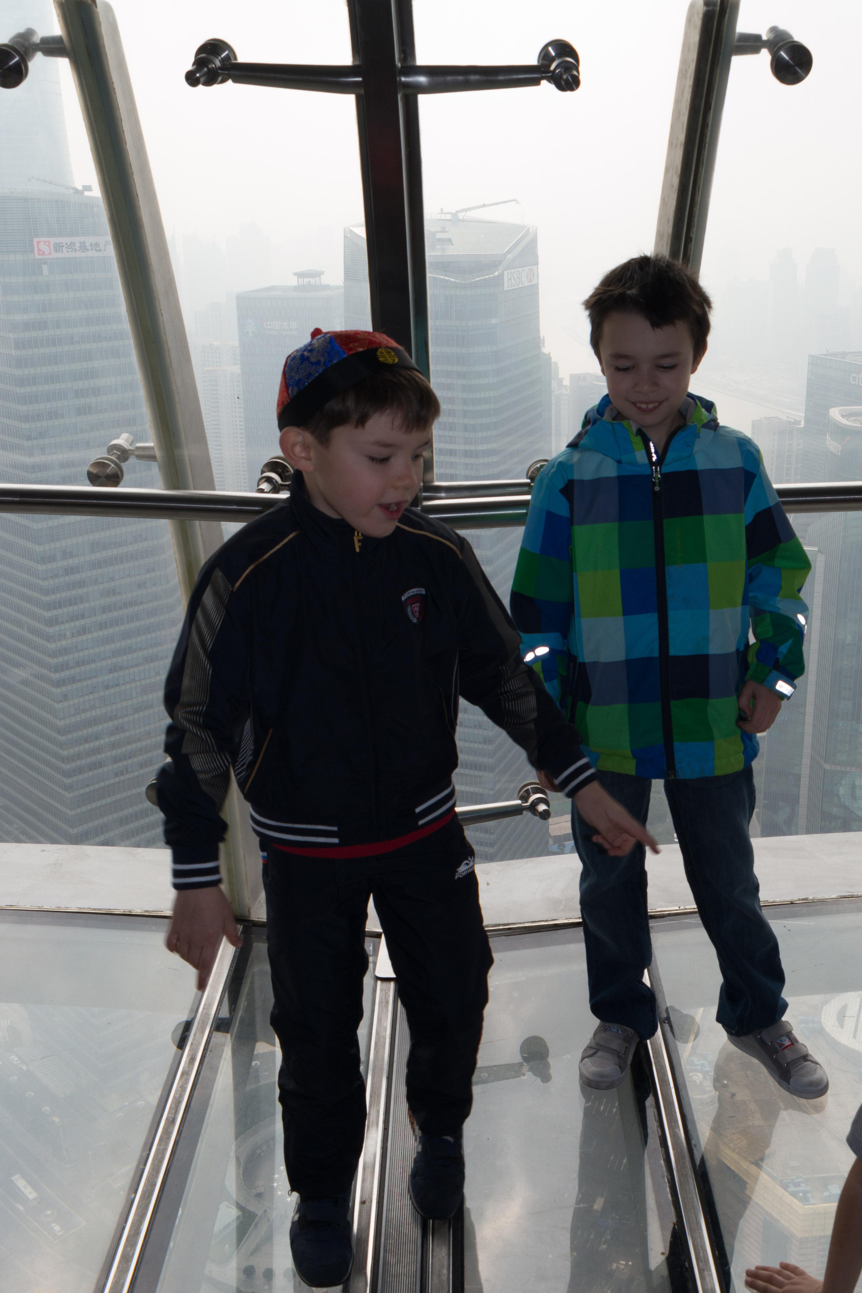 china_0914