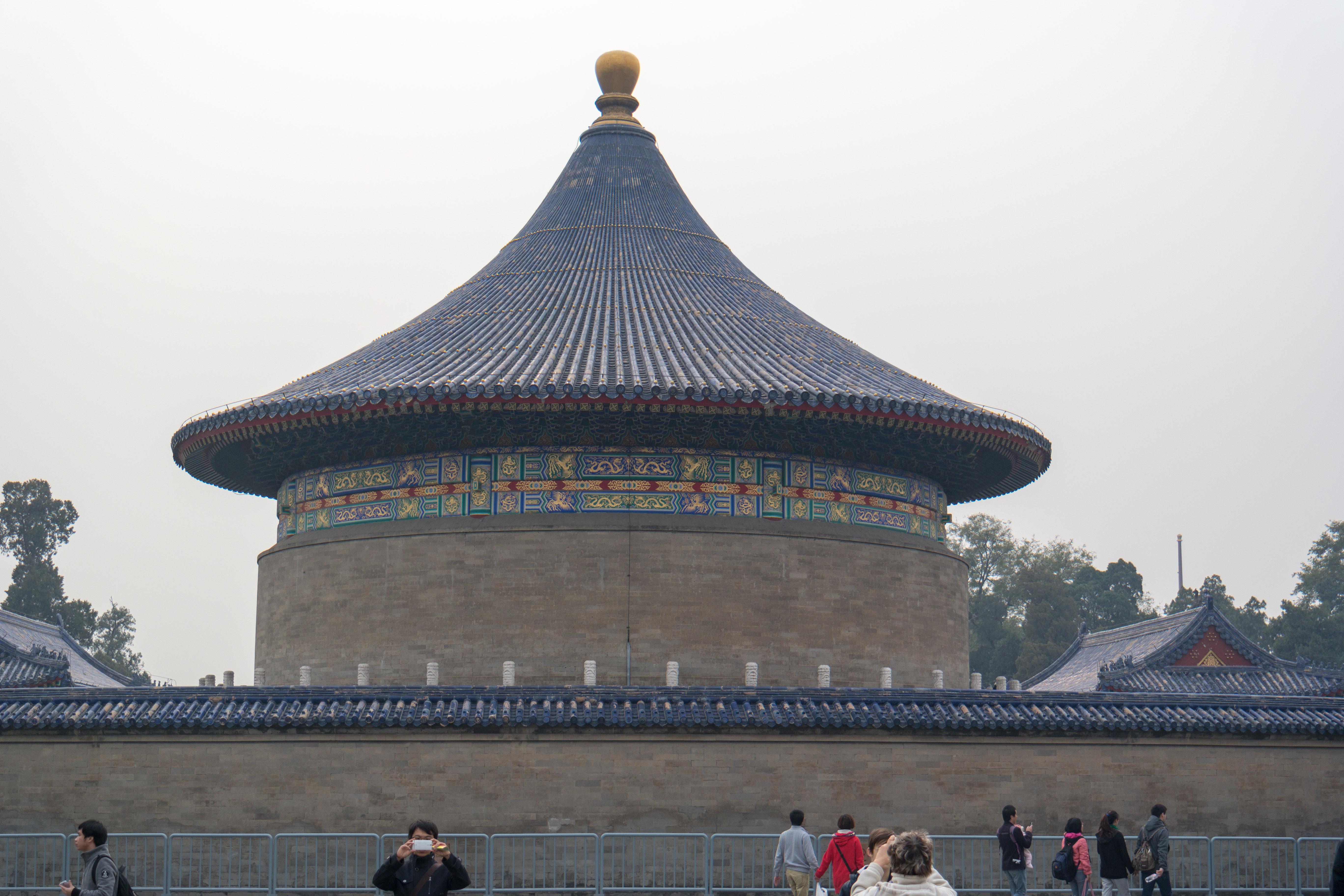 china_0583