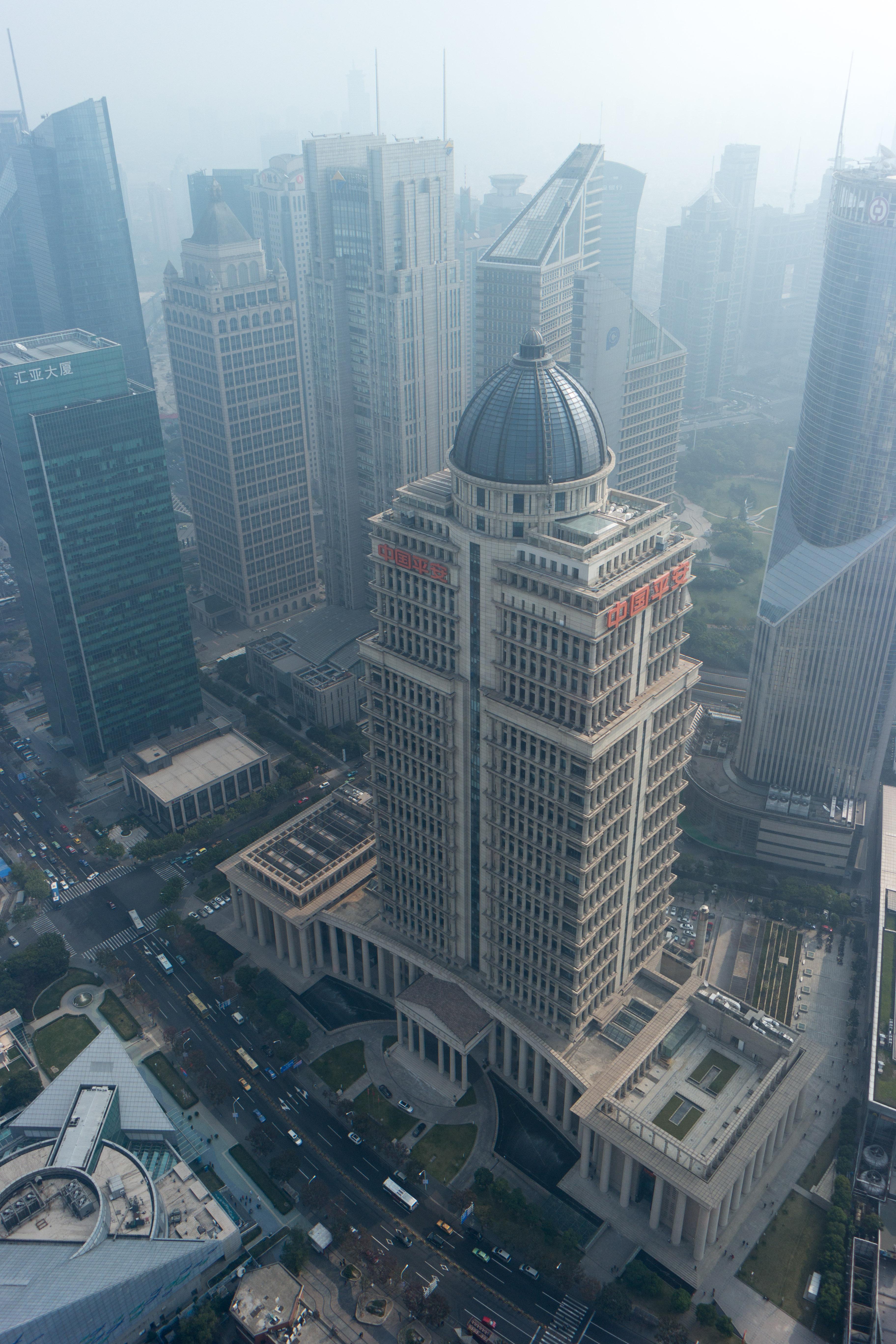 china_0885