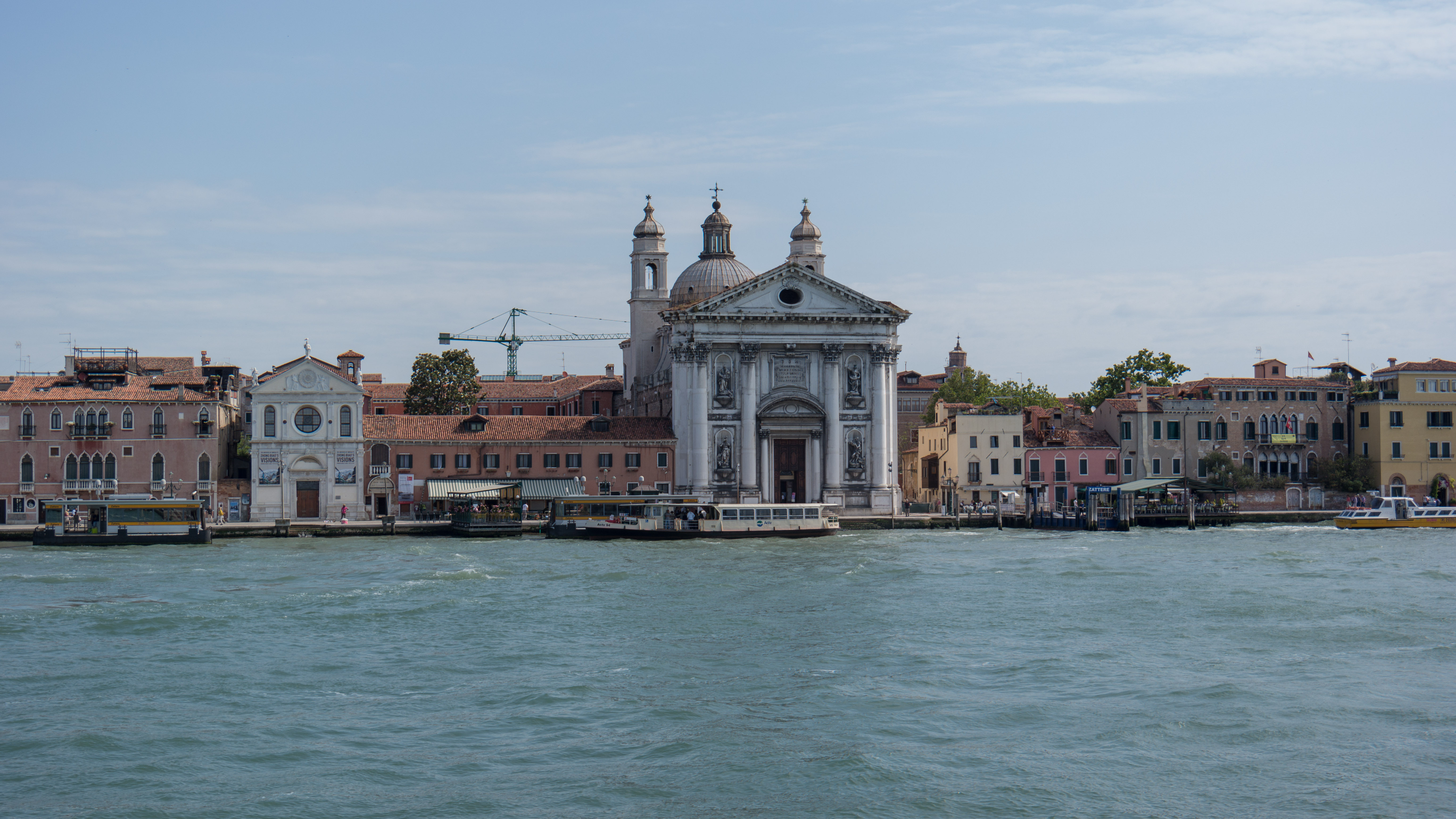 Italy2013-322