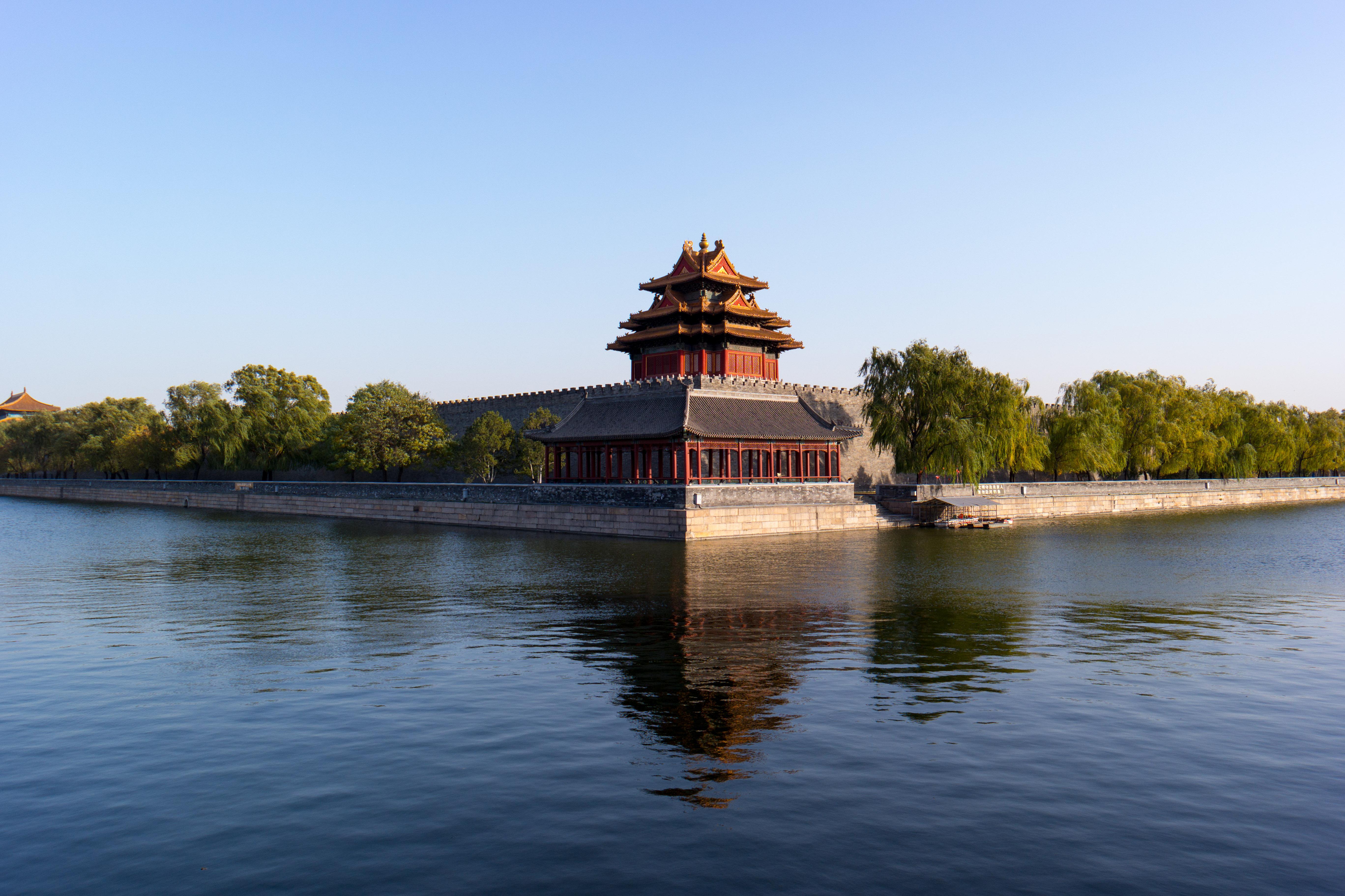 china_0750