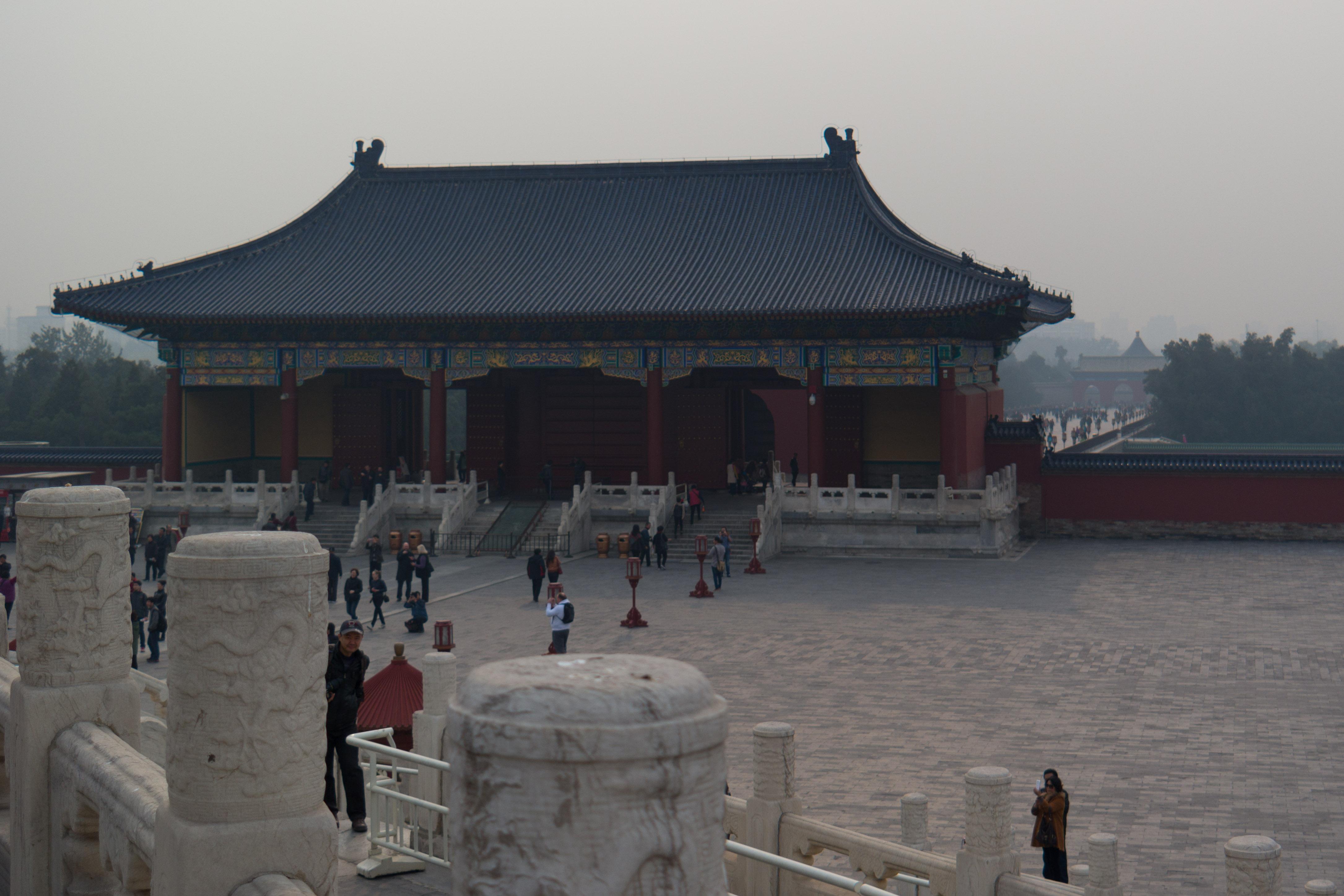 china_0564