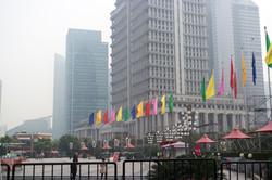 china_0861