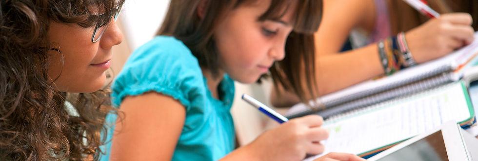 Girls Studying_edited.jpg