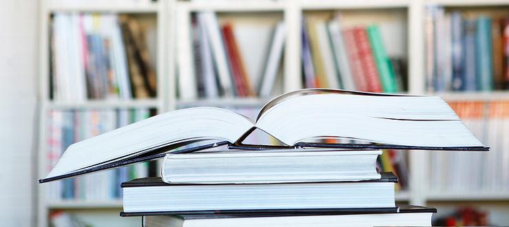 Education Books Bookshelves_edited.jpg