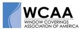 WCAA logo 175x76.jpg