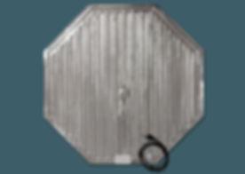 IBC-Heater-plain.jpg