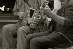 box and banjo.jpg
