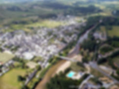 rochefort-aerienne.jpg