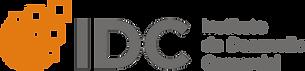 logo_exportado_AI.fw.png