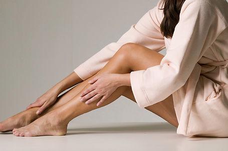 Dermatologia - cuidado com a pele