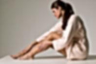 sobre dermatologia: cuidados gerais, doenças da pele e esteticos