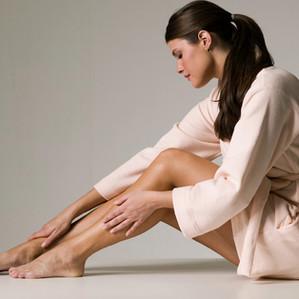 A flacidez da pele e seus tratamentos