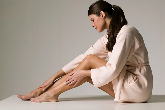 wellness on beaufort chiropractor mount lawely spray tan