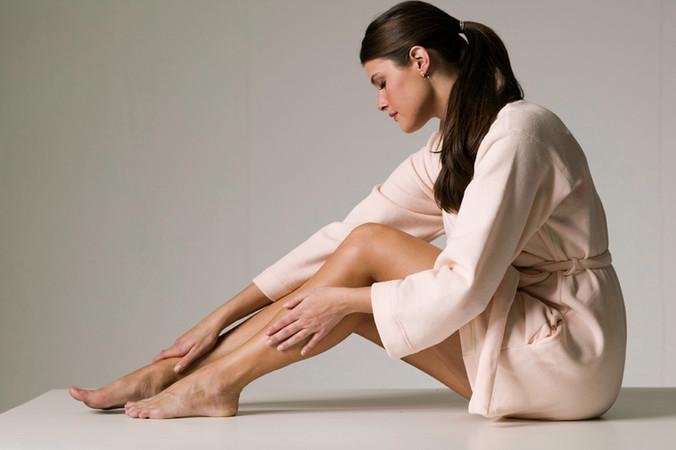 7 Awesome Benefits of Dry Skin Brushing