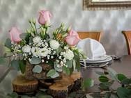 decoração casamento arranjo floral.jpg