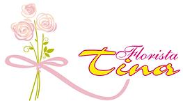 Florista Tina.png