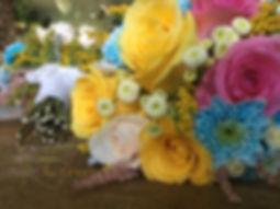 Bouquet de Noiva 2065.JPG