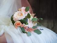 bouquet rosa.jpg