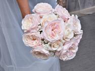 bouquet romantico.jpg