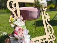 decoração casamento.jpg