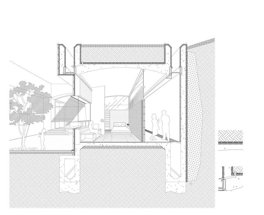 Detail Section 2.jpg