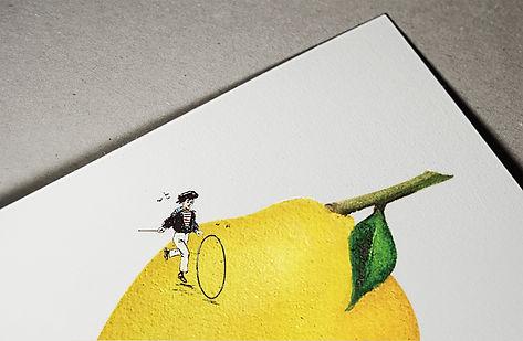 2水果logo放大细节图.jpg