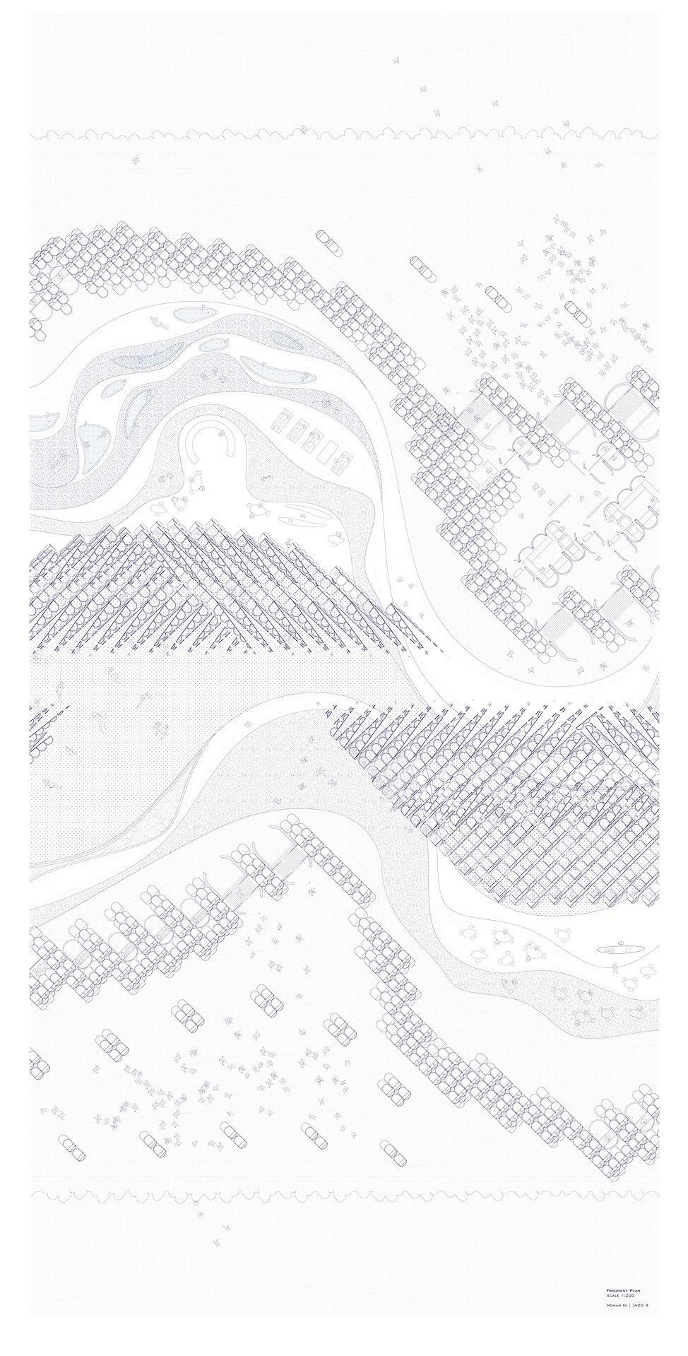 NI_MOHAN_Fragment Plan.jpg