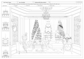 HTS drawing.jpg