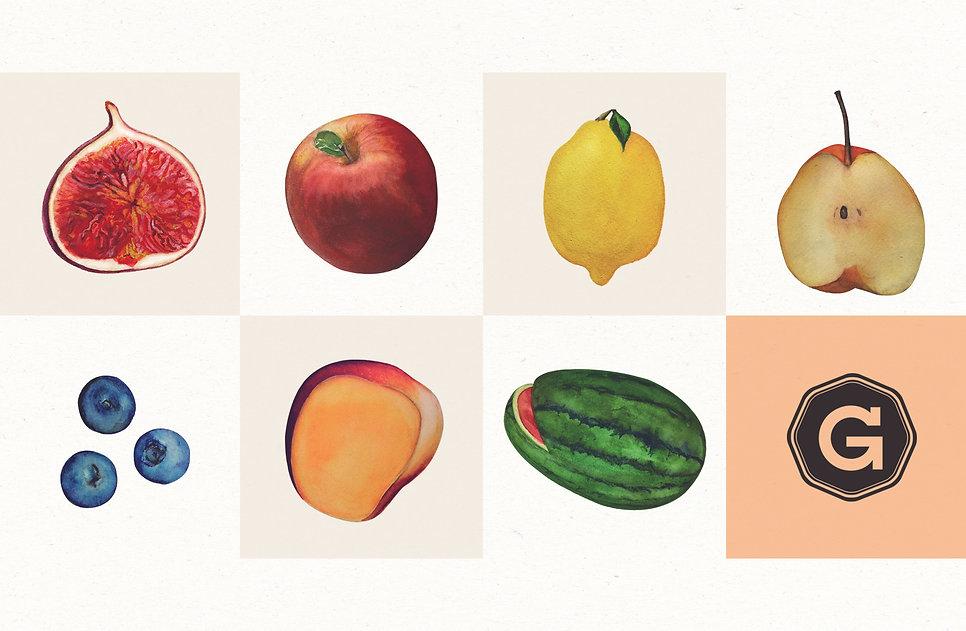 2水果 .jpg