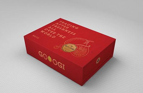 8礼盒红色.jpg