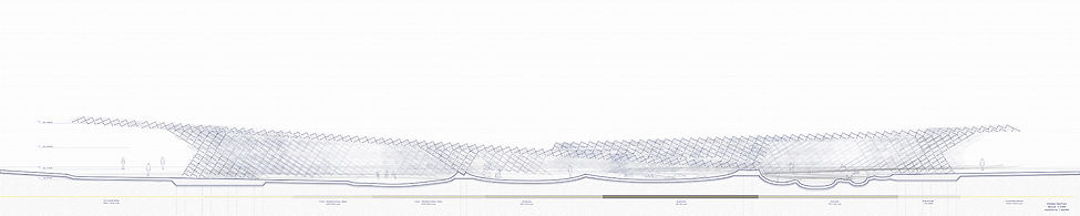 Zoomed in Section Drawing_Final_SMALL.jp