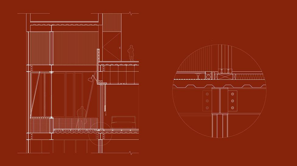 Plans-07.jpg