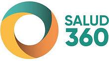 Salud 360.jpg